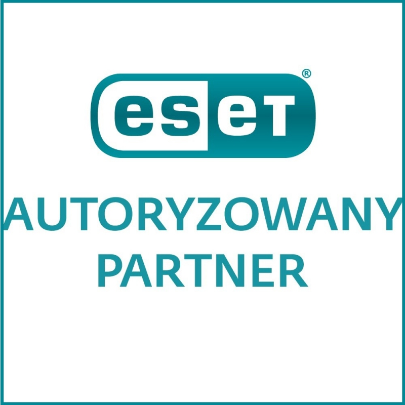 ESET® Full Disk Encryption