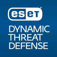 ESET® DYNAMIC THREAT DEFENSE - sanboxing w chmurze
