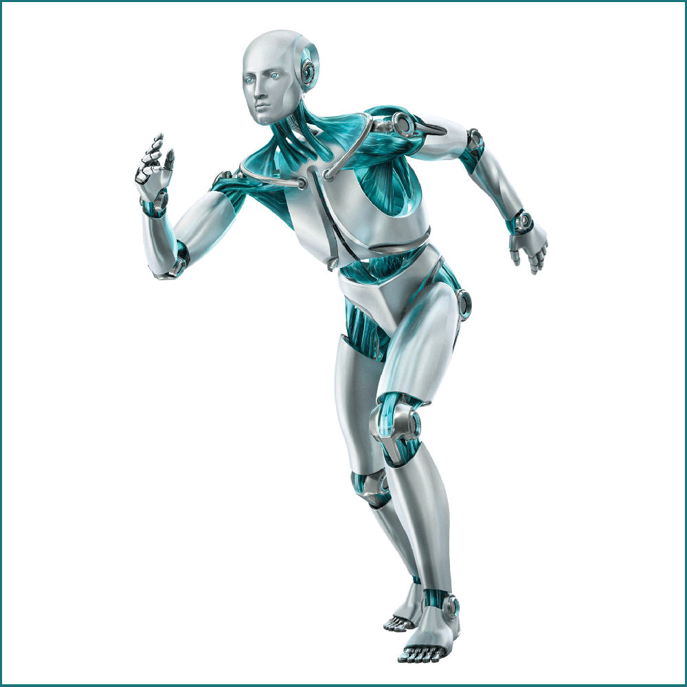 ESET® ENDPOINT SECURITY