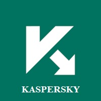 Kaspersky Select